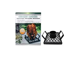 Bulk Buys Chicken cooker (Set of 3)