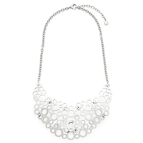 Halskette-Felice