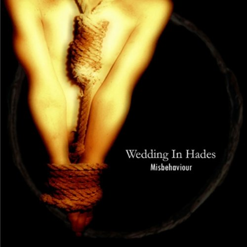 Wedding in Hades-Misbehaviour-2012-GRAVEWISH Download