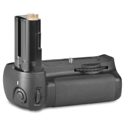 aputure-batteriehandgriff-bp-d80-fnikon-d80-d90