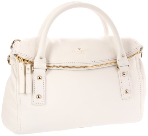 Cheap Kate Spade Cobble Hill Small Leslie Convertible Satchel