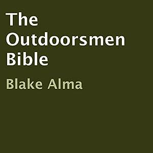 The Outdoorsmen Bible Audiobook