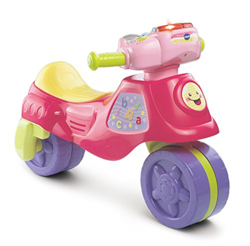vtech-baby-2-in-1-tri-to-bike-pink