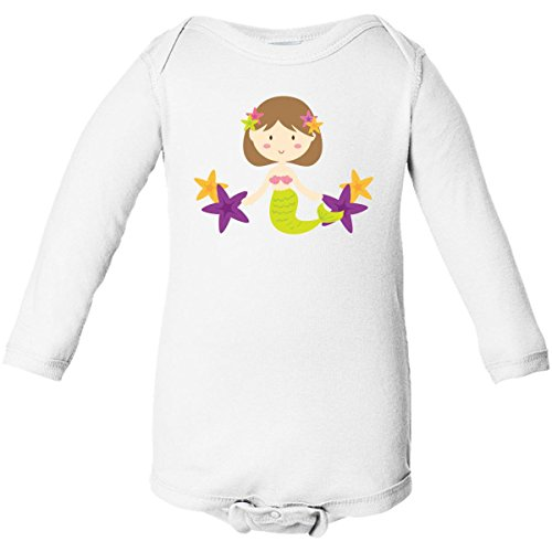 Personalized Onesies For Babies front-701109