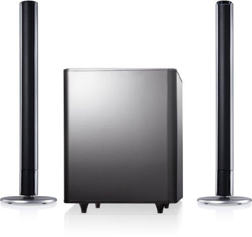 Samsung HW-E551 Sound Bar Lautsprechersystem