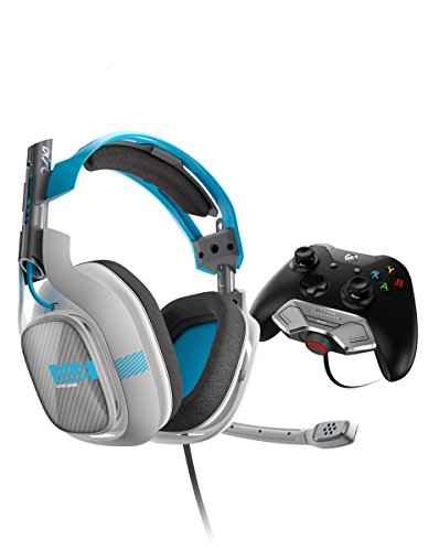 astro-gaming-astro-gaming-refurbished-a40-system-bundle-xbox-one-light-grey-blue-xbox-one