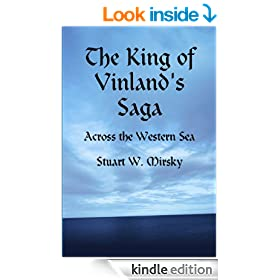The King of Vinland's Saga
