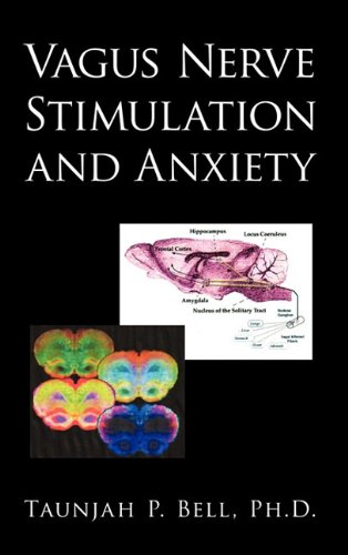Vagus Nerve Stimulation and Anxiety