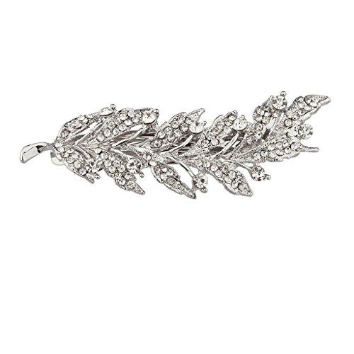 lux-accesorios-metal-pave-crystal-rama-de-arbol-hojas-novia-pelo-clip