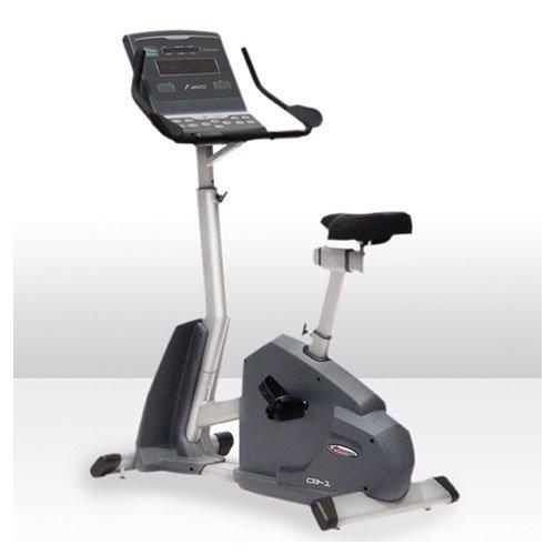 Best Exercise Equipment For Paraplegics Reproduce