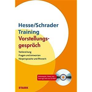 Vorstellungsgespräch / Training - Vorstellungsgespräch:Vorbereitung - Fragen und Antworten - Körp