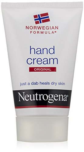 neutrogena norwegian formula hand cream for dry chapped hands 2 ounce pack of 4 health beauty. Black Bedroom Furniture Sets. Home Design Ideas