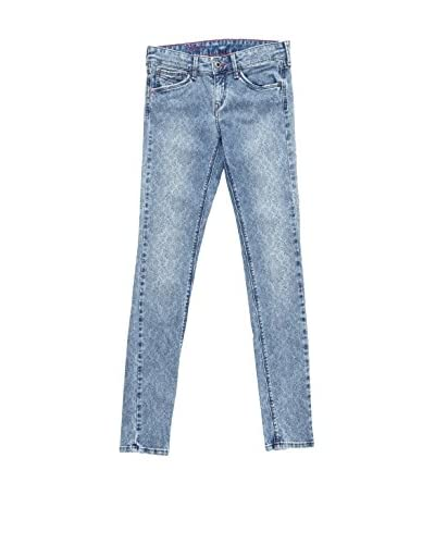 Pepe Jeans London Jeans Farinas