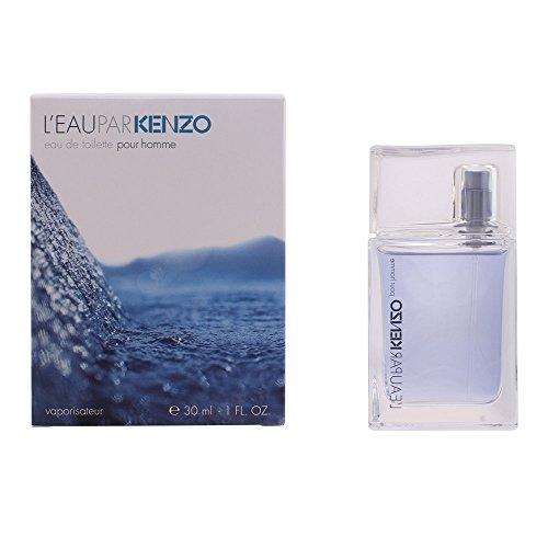 L'eau Par Kenzo Homme Eau De Toilette Spray 30ml