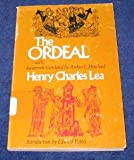 img - for The Ordeal (Sources of Medieval History) book / textbook / text book