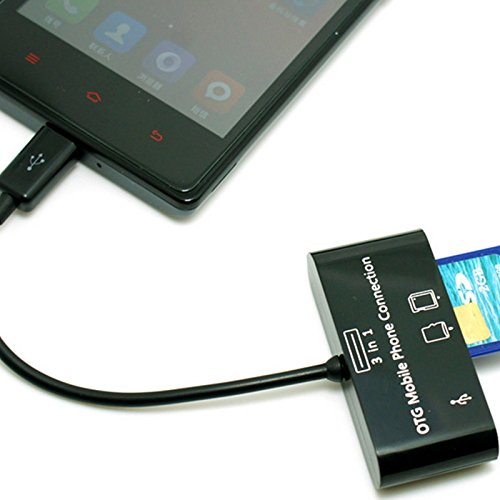 Game Camera Sd Card Reader For Iphone