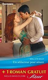 Un séducteur pour amant - Un aveu impossible: (promotion)