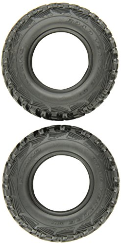 traxxas-6870-sct-kumho-tires-with-foam-inserts-pair