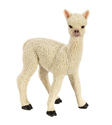 Alpaca Baby Replica