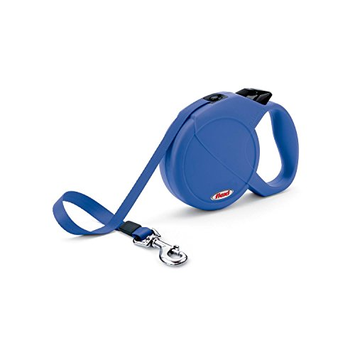 flexi Durabelt Retractable Belt Dog Leash