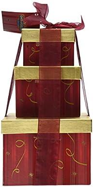 Ghirardelli Chocolates Tower, Sentime…