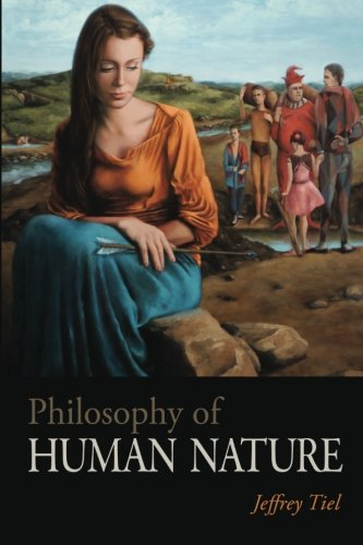 Philosophy of Human Nature