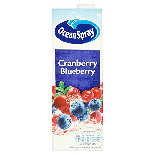 ocean-spray-cranberry-blueberry-juice-drink-1l