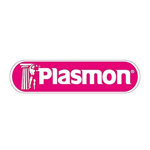 Plasmon Tisana Finocchio 180g