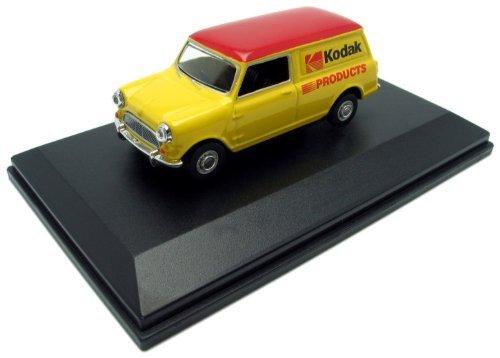 oxford-road-show-kodak-mini-van-limited-edition-143-scale-diecast-model-by-oxford