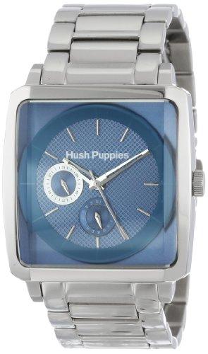 hush-puppies-hp7103m1503-orologio-da-polso-da-uomo