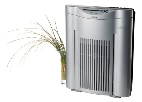 Buy Low Price Weil By Spring 9850 Electronic Room Air