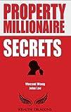 Property Millionaire Secrets