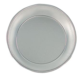 Chloe S Kitchen  Inch Pie Plate