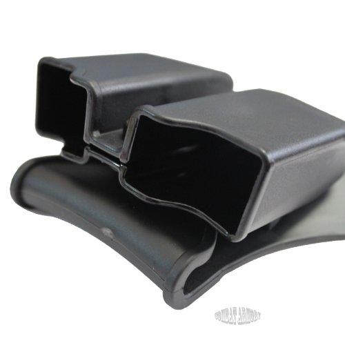 Car Seat Facing