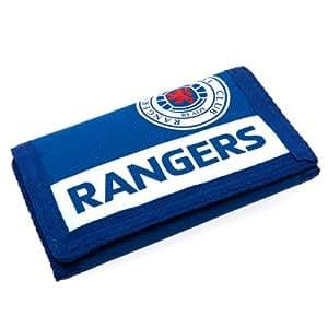 glasgow rangers wallet | eBay