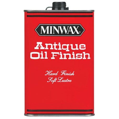 minwax-antique-oil-finish-pint