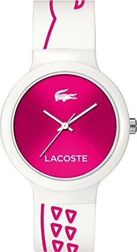 lacoste-unisex-reloj-de-pulsera-analogico-cuarzo-silicona-2020093