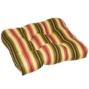 Oversized Chair T Cushion Chair Pads Amp Cushions