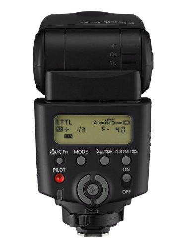 Canon-Speedlite-430EX-II-Flash-numero-guida-43