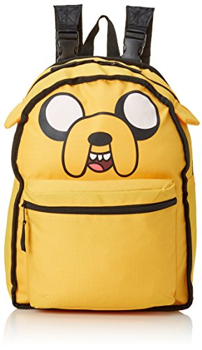 adventure-time-finn-and-jake-reversible-backpack