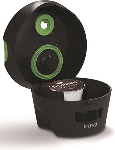 Joe Pod Coffee Converter For K-Cups Jp