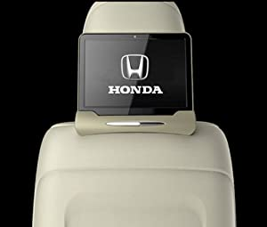 HONDA Crosstour, Accord, Odyssey,Video/Audio Player/Android 4.1/WiFi