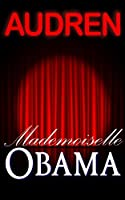 Mademoiselle Obama