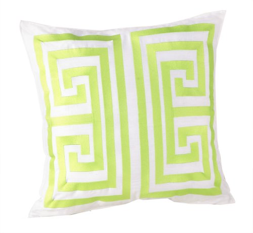 Navy And Lime Green Bedding front-125418