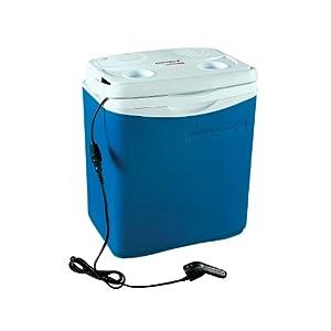 Campingaz Powerbox 28 Deluxe Te Cooler