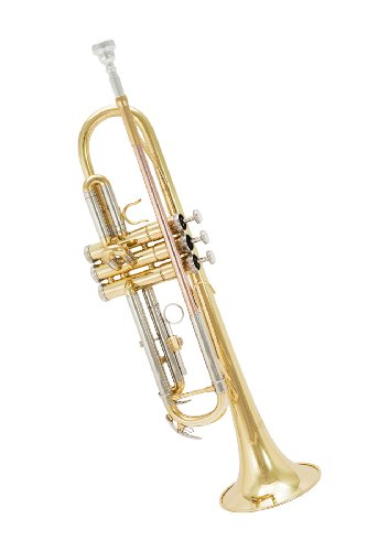 Windcraft Series I Trumpet