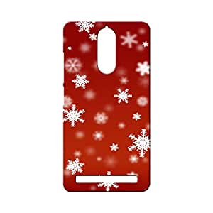 G-STAR Designer Printed Back case cover for Lenovo K5 Note - G2033
