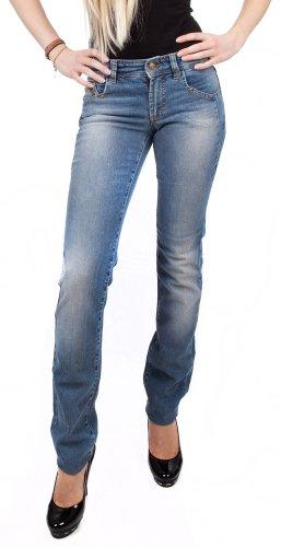 jeans-john-galliano-femmes-minces-34vr7010-68034-bleu-taillew26-l32