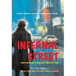 Infernal Street
