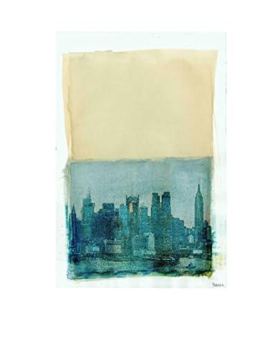 Parvez Taj NYC Lake View